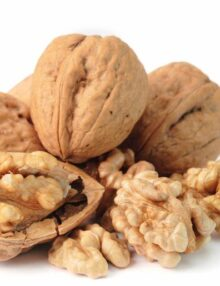 GB walnuts kaghazi