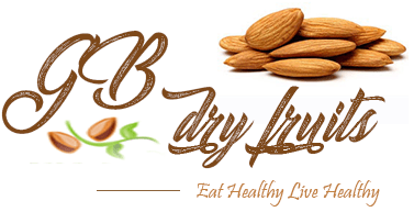 Gilgit Baltistan Dry Fruit Supplier