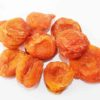 export quality apricot