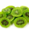 benefits of dried kiwi