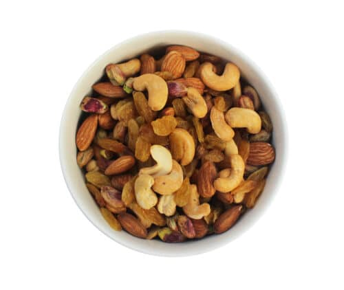 mix-dried-fruits-kaju-badam