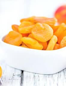 turkish-fresh-dry-apricot