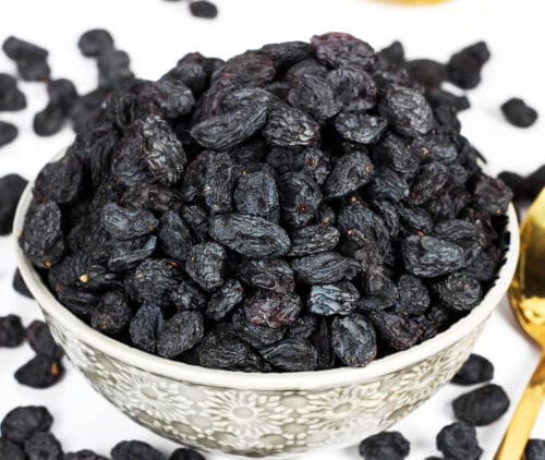 black-raisin
