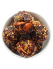 mixed-dry-fruit-laddu-home made