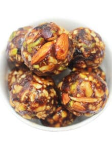 mixed-dry-fruit-laddu