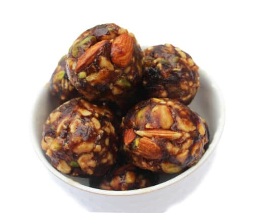 mixed-dry-fruit-laddu-special