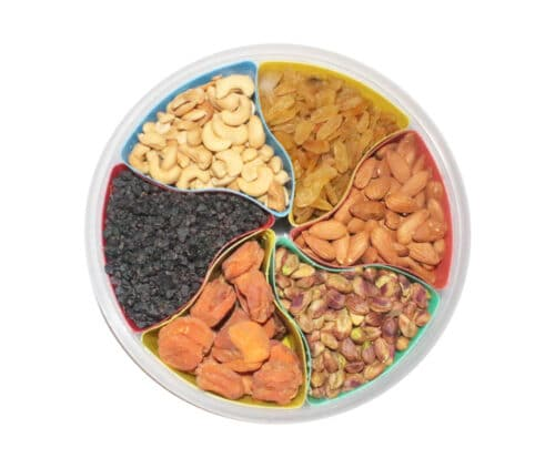 dry-fruit-gift-pack-front