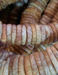 dried fig small