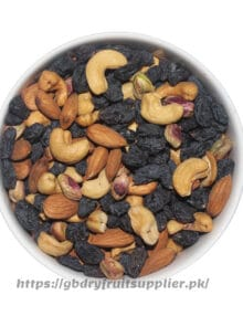 mixed-dried-fruits-pack2