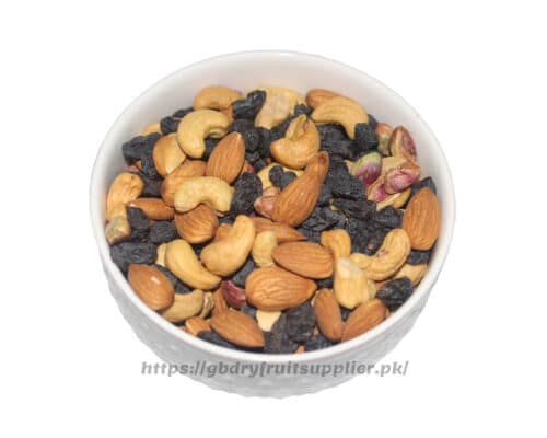mixed-dried-fruits-pack best dry fruits